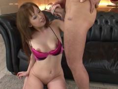 Гиг Порно оргазм в ванне Молодая японка неплохо ебется с двумя парнями и уверенно наслаждается кайфом