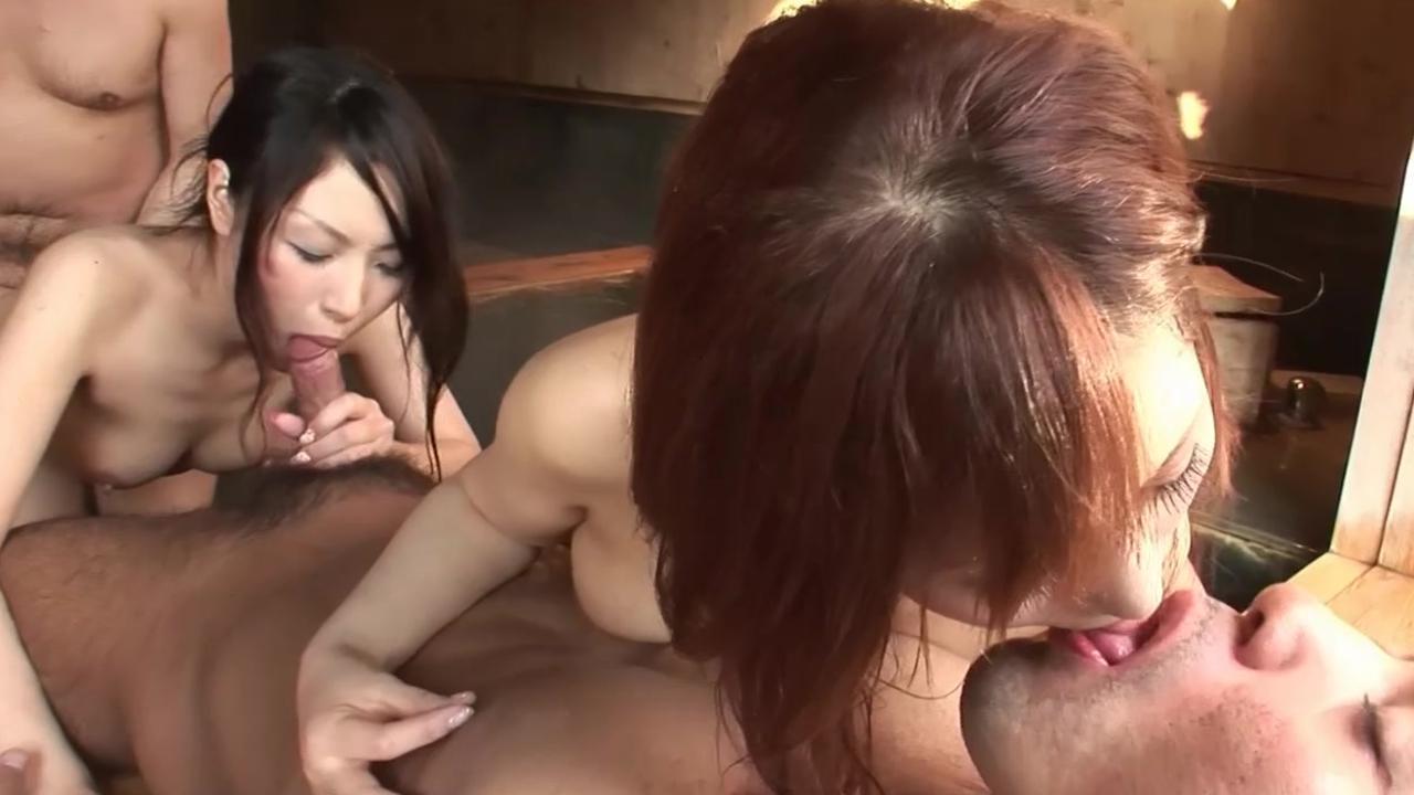 Просмотреть супер порно ретро в джакузи