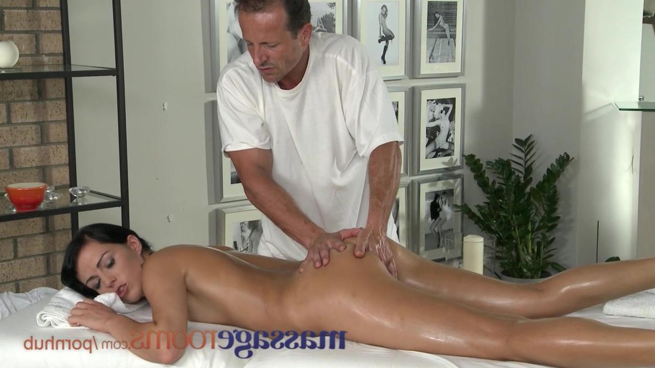 massazhnie-komnati-porno