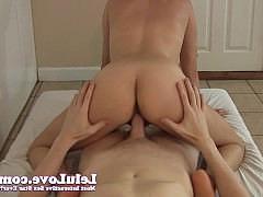 Домашний секс порно видео онлайн