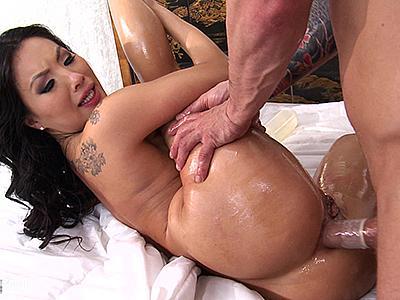 Порно зрелые ебут красиво фото