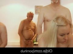 Порно видео стариков бесплатно фото 581-757