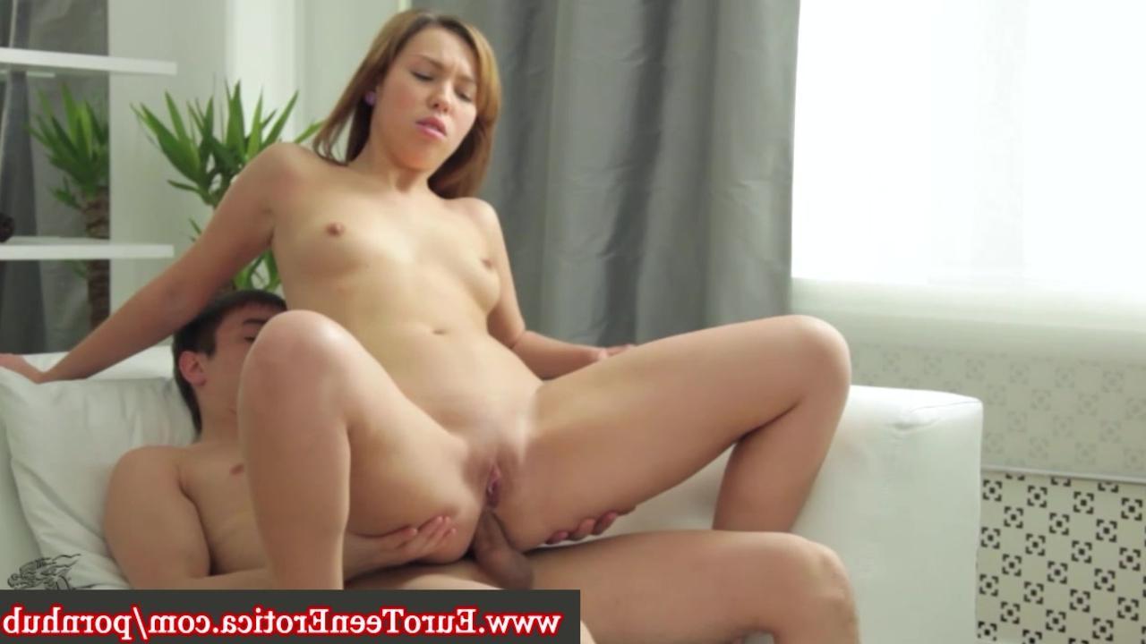 Смотреть бесплатно анальное порно с красотками 13 фотография
