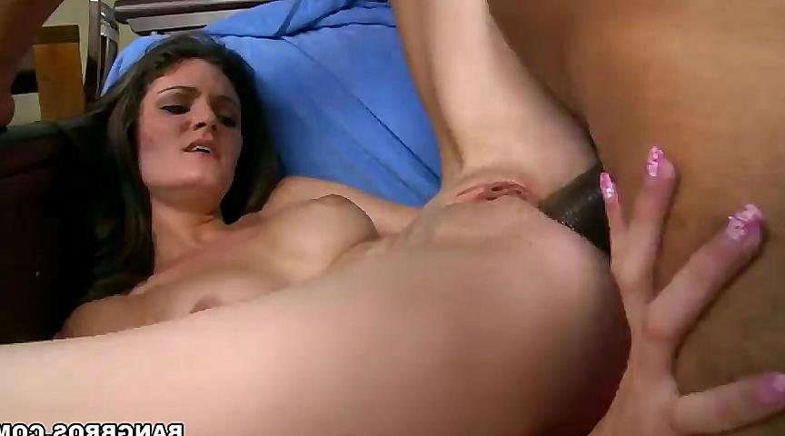 Наташа получит хуй в жопу фото 412-949