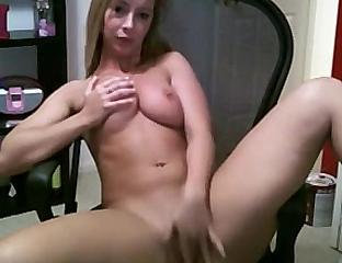 Порно домашней веб камеры