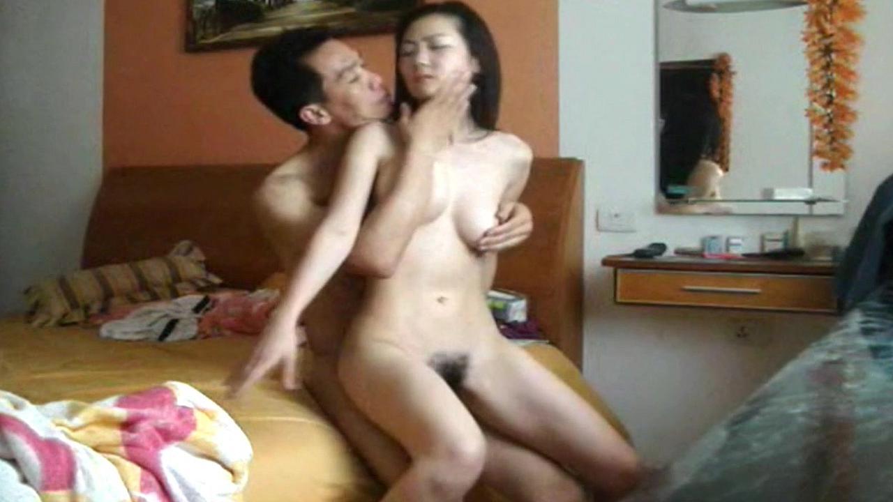 Хоум порно родителей 21 фотография