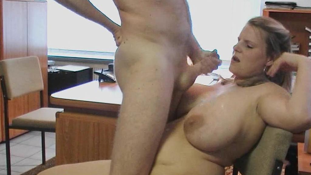 секс фото зрелые в офисе