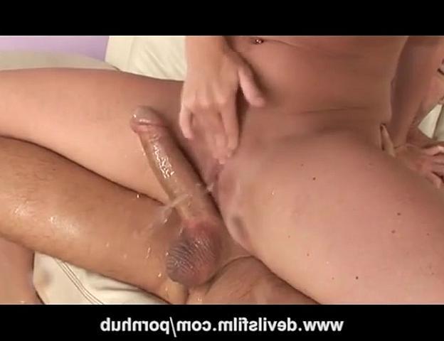 порно ролики подборка пизд фото