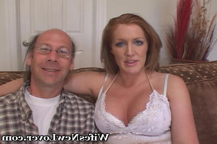 Смотреть порно фото трахается в присутствии мужа фото 39-952