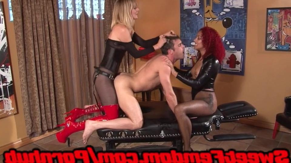 Госпожа страпон порно секс видео фото 12-981