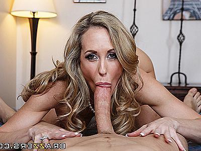 Секс порно большие члены групафуха фото 87-441
