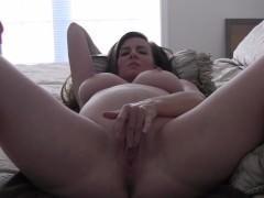 Беременные с дилдо порно видео смотреть онлайн бесплатно фото 364-857