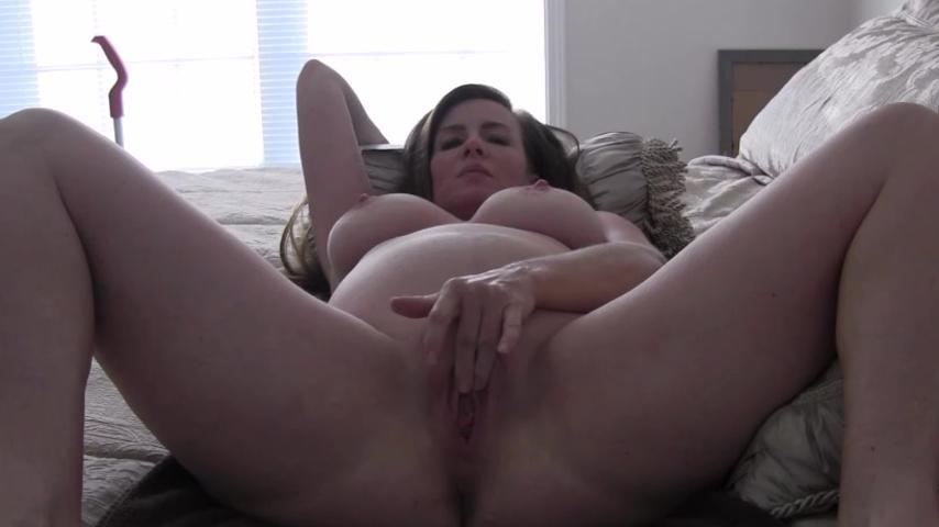 Гиг порно беременную фото 777-235