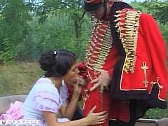 Нарезка Private из фильма Татьяна ставший уже давно классикой