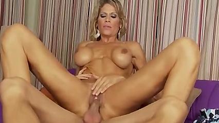 Порно ролик латинос фото 402-955