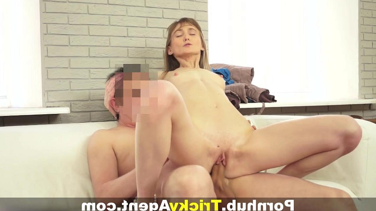 Бесплатный просмотр порно ролики кастинга попы фото 20-790