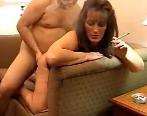 Толстая баба занимается сексом фото 505-553