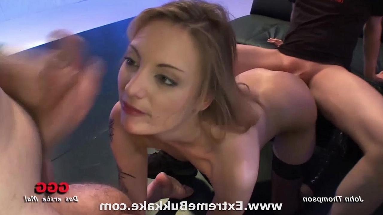 Смотреть видео экстрим порно фото 217-32