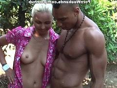 Эротические видеоы отпуск