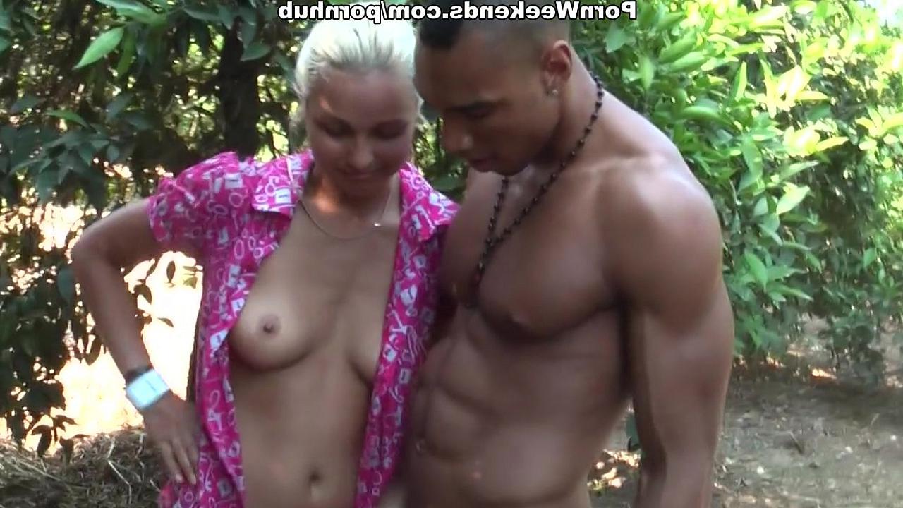 Порно фото зрелые бабы ебутся
