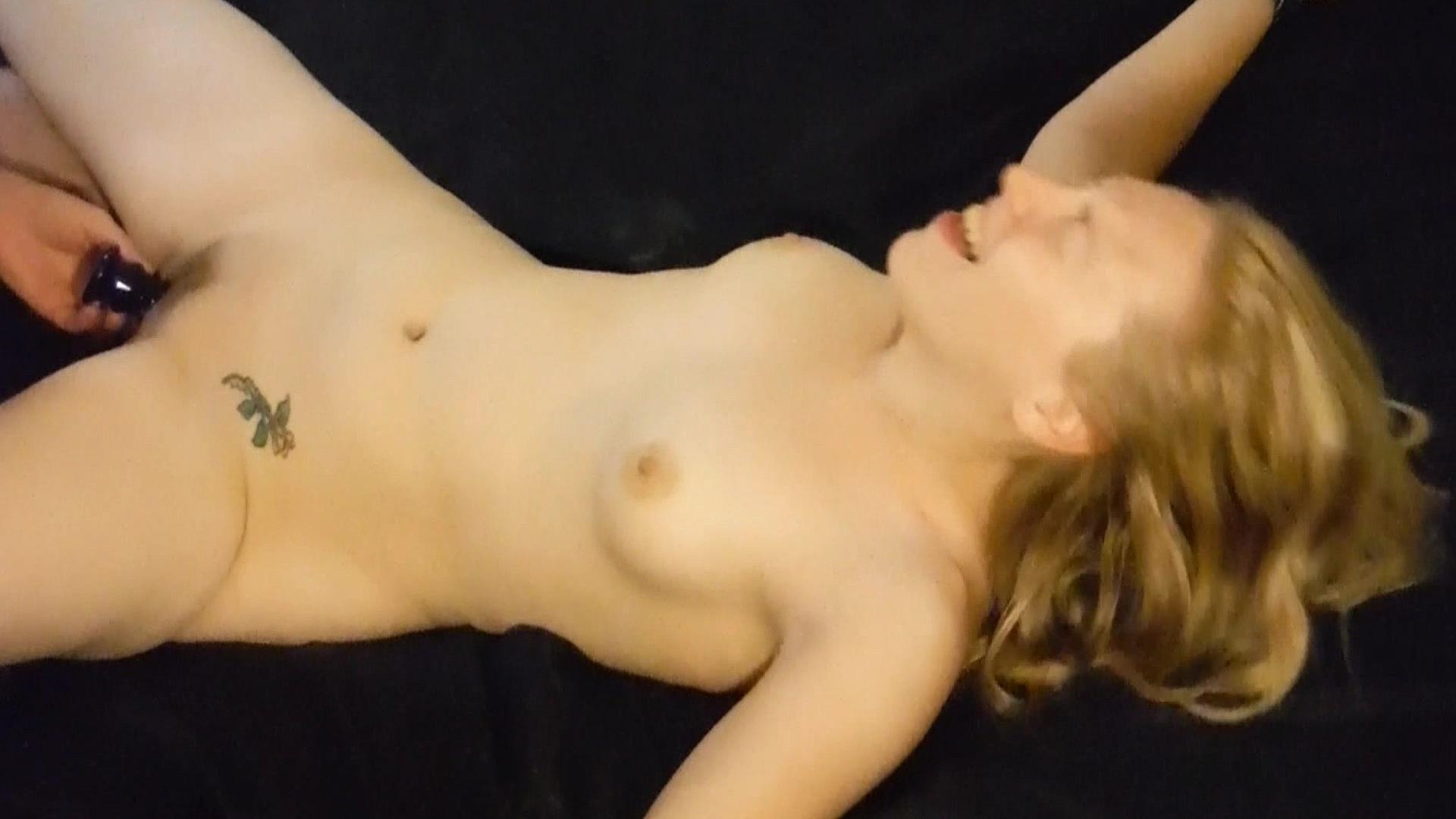 Смотреть онлайн пытки оргазмами 5 фотография