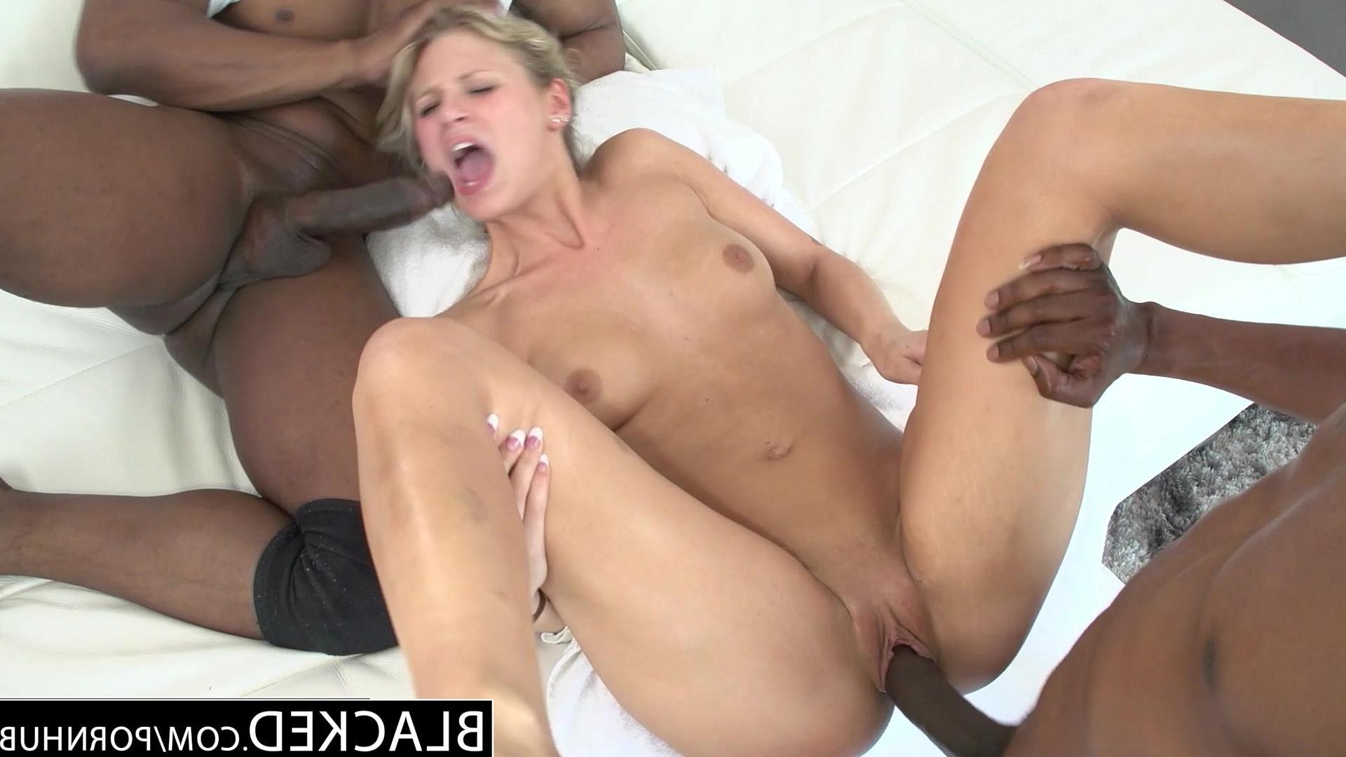 Гиг порнр