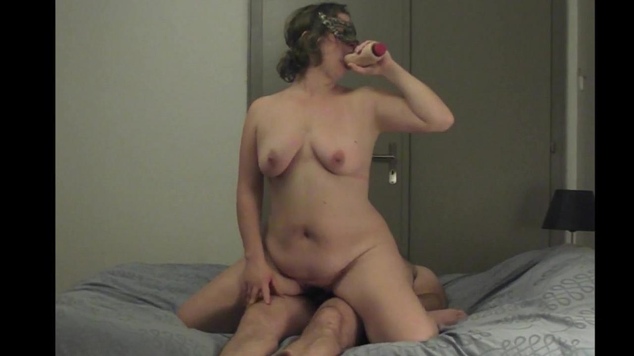 Секс видео оргазм позы пары фото 82-639