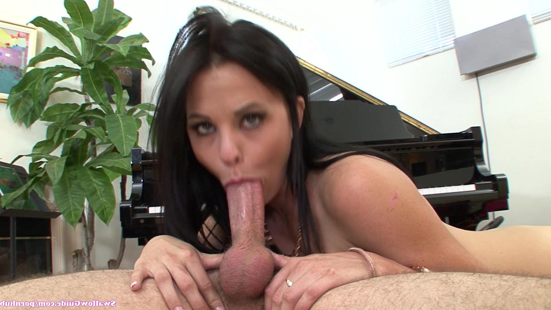 секси девушки сосут классно