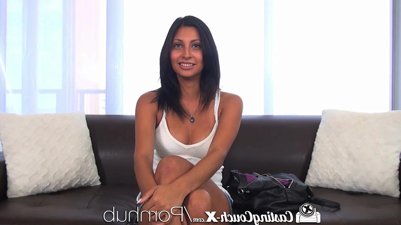 Секс кастинг видео онлайн фото 201-742