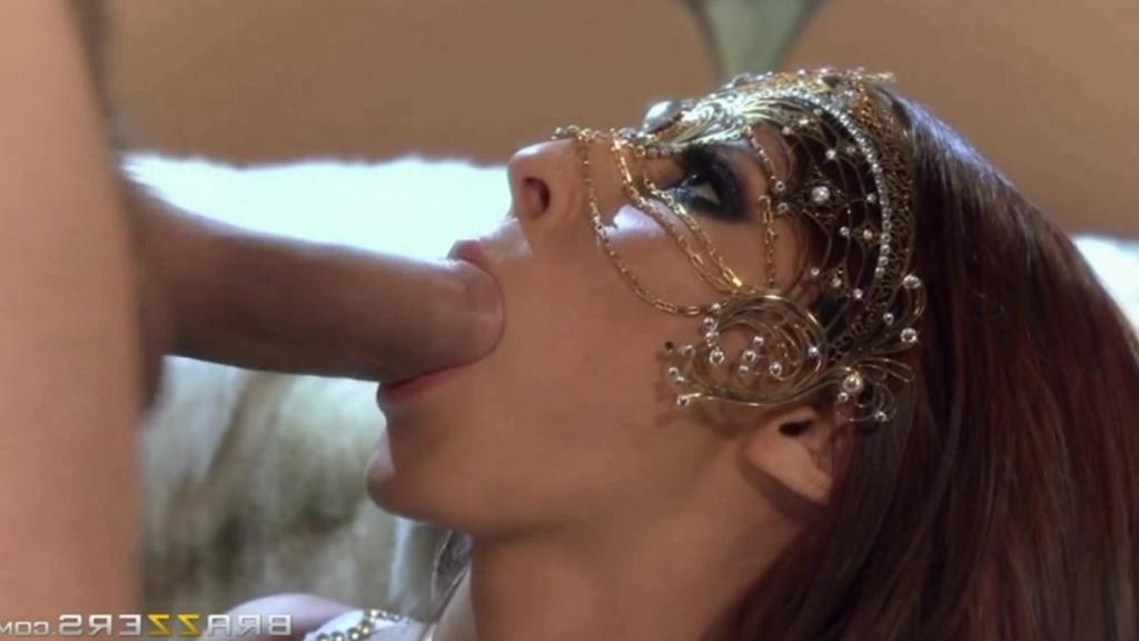 зрелая любовница порно ролики