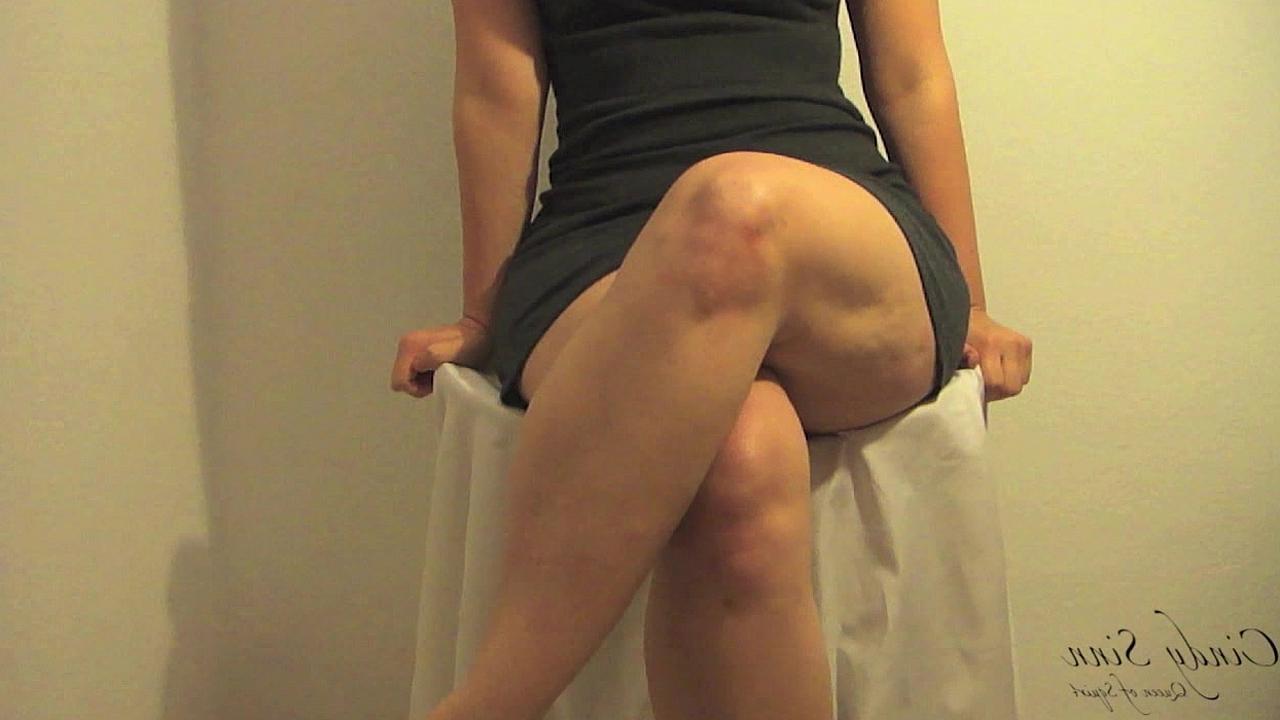 Порно фото щель между ног крупно бесплатно без регистрации фото 532-311
