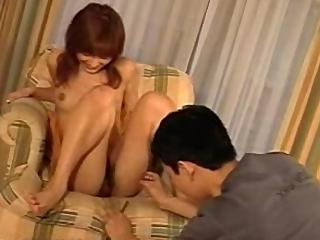 Порно онлайн с художником фото 18-184