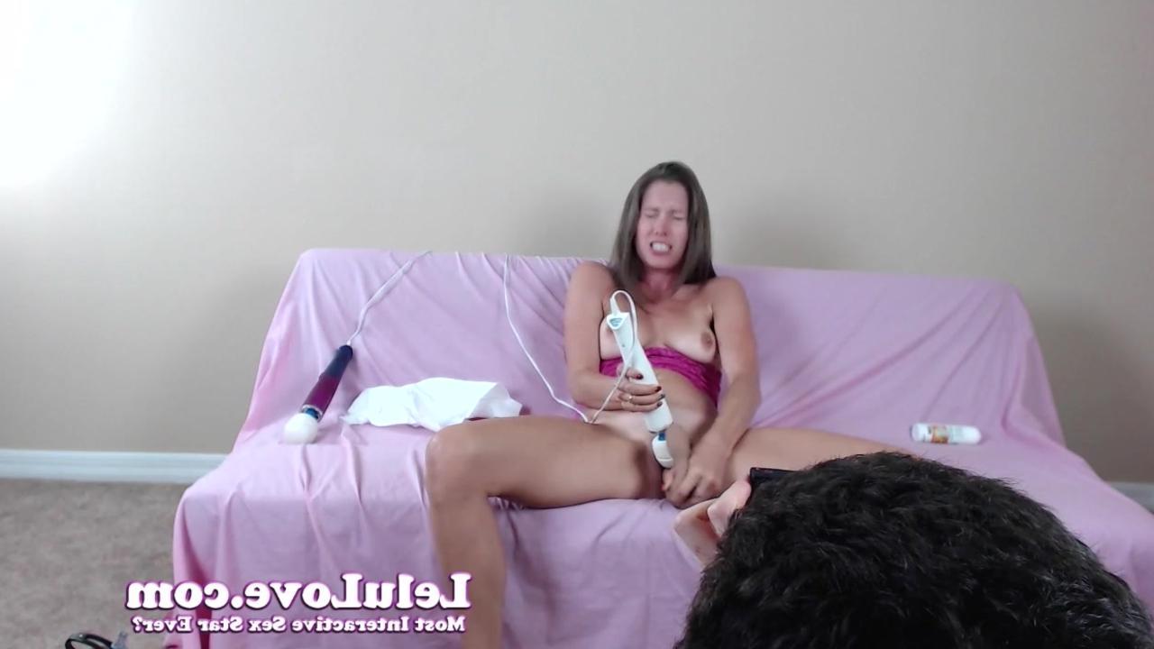 Секс с сексопильной сорокалетней шатенкой 22 фотография