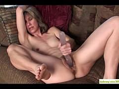 Жена любит с самотыком смотреть бесплатно порно