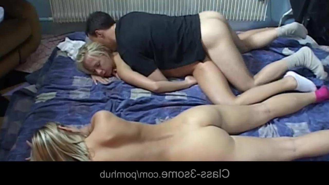 Подруга присоединилась смотреть порно онлайн фото 570-310