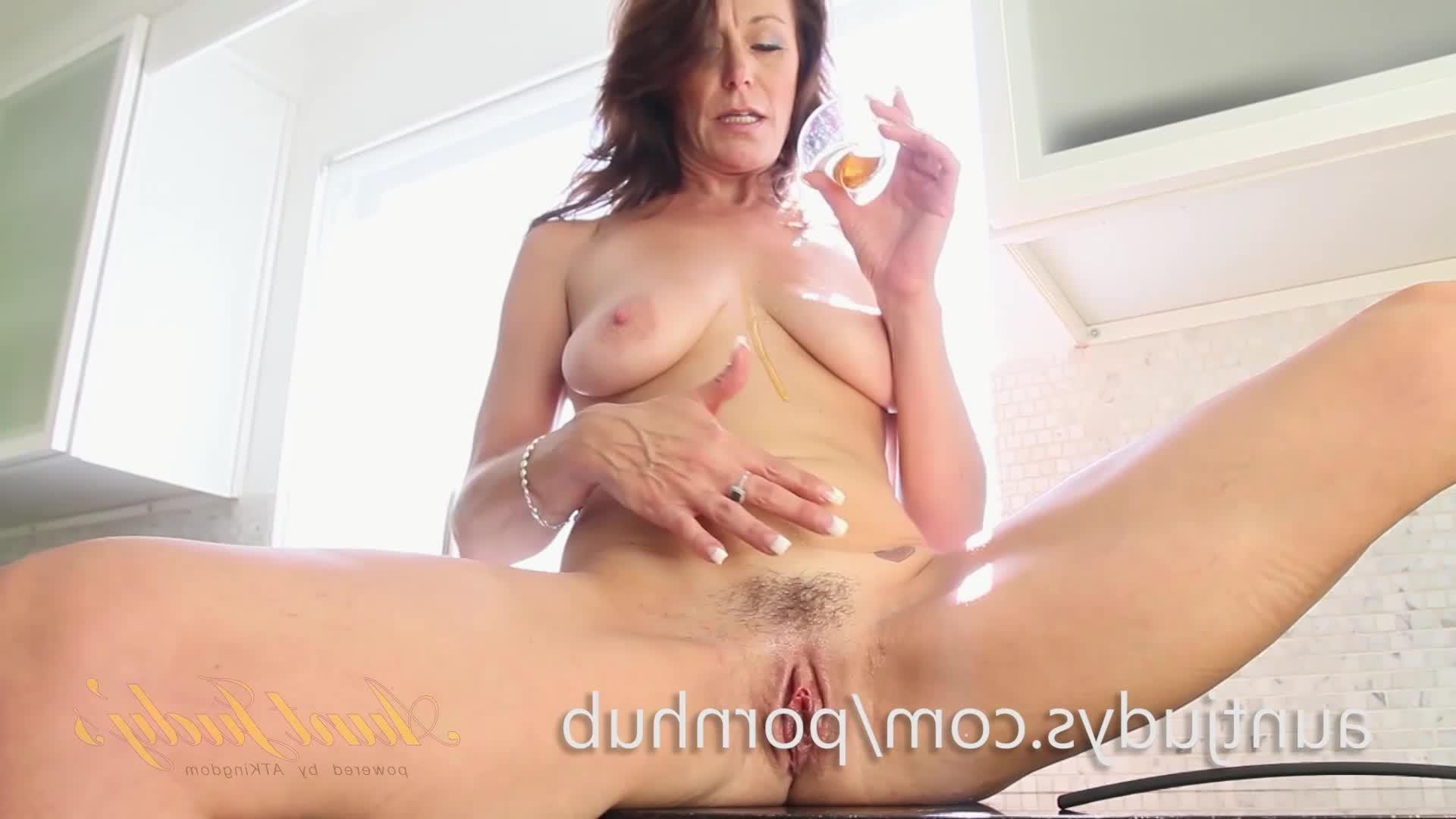 Смотреть порно с едой онлайн бесплатно фото 697-685
