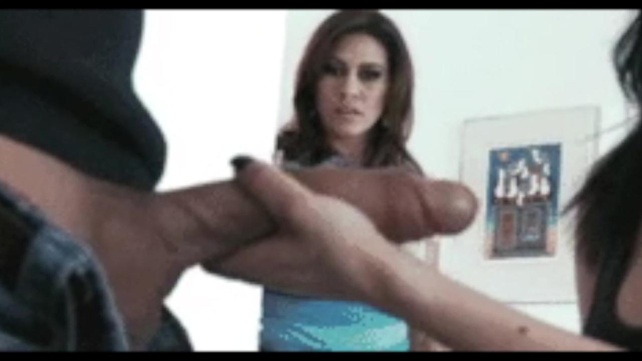 Смотреть женские оргазмы онлайн фото 504-536