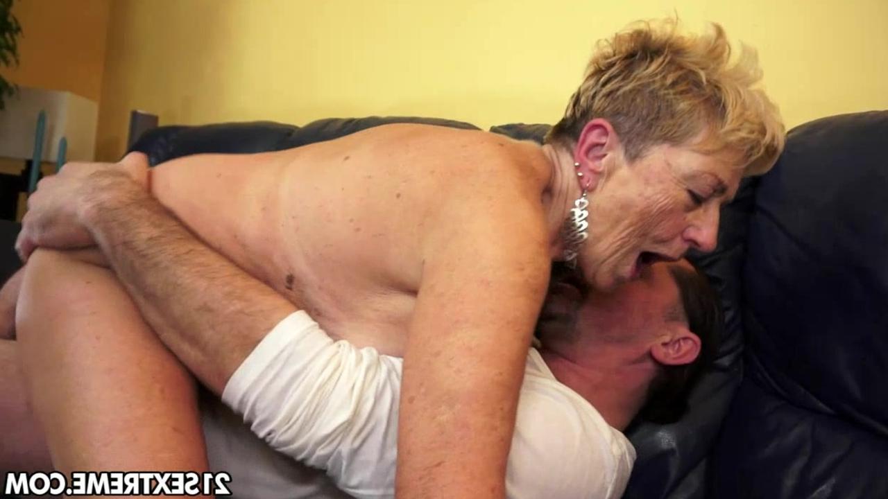 Оргазм у пожилых фото