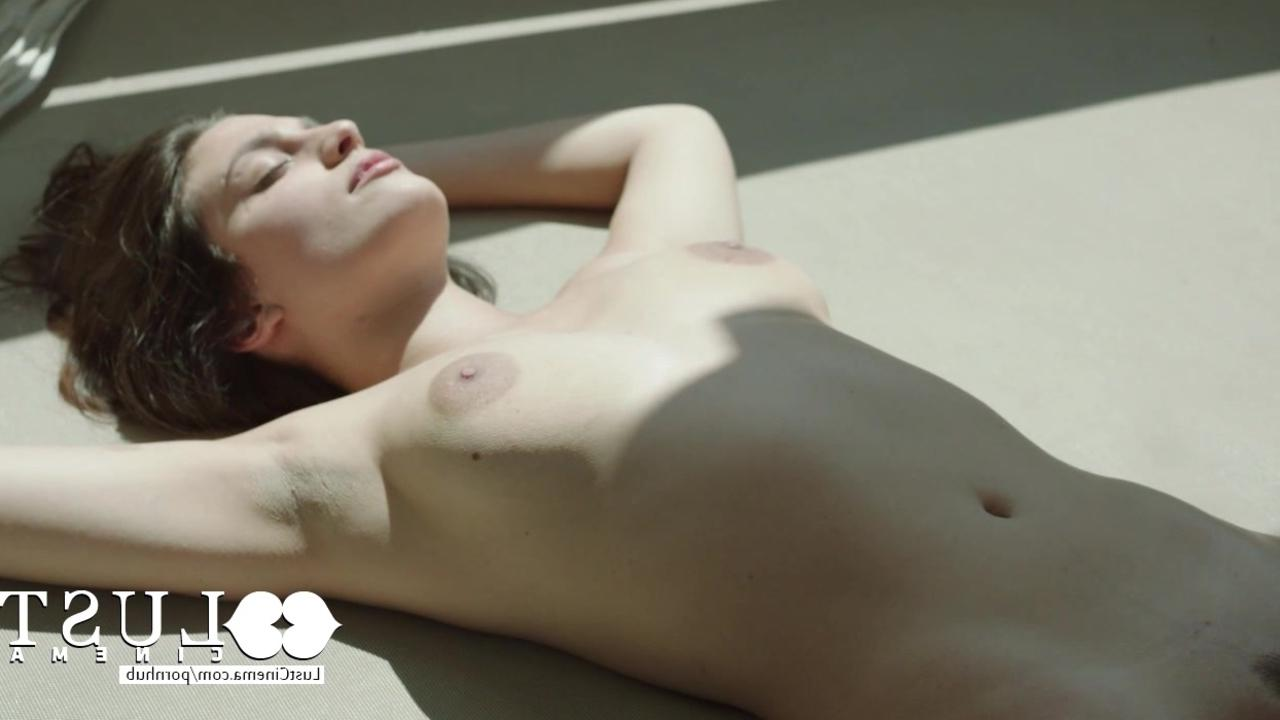 Фото массаж на попу мужчине 26 фотография