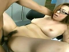 порно старый любовник бесплатно
