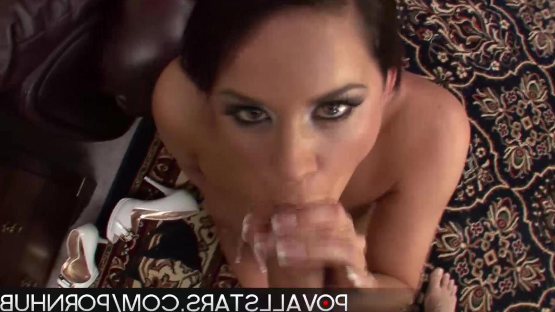 porno-onlayn-staroe-russkoe-porno