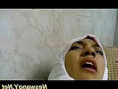 Гиг Порно русское спящие муж спит Молодая арабская медсестра стыдливо трахается с доктором прямо в больнице