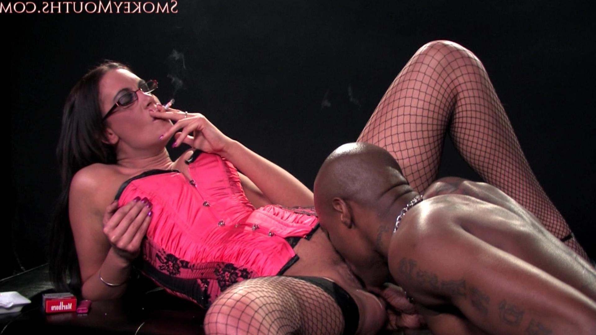 Смотреть бесплатно онлайн секс девушка сел сперм негр большой член 27 фотография