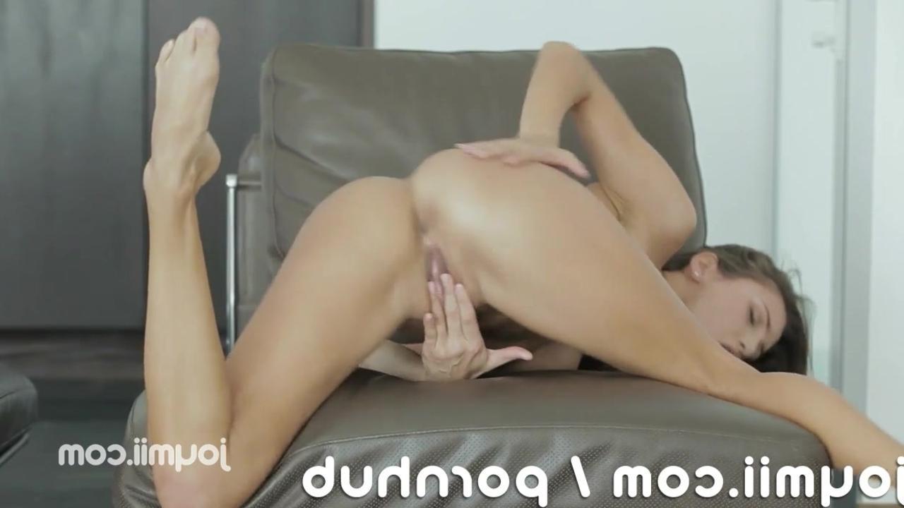 Смотреть онлайн пытки оргазмами 26 фотография