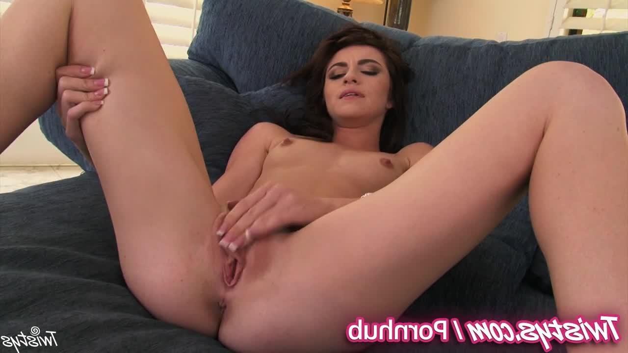 Порно онлайн нарезки ласкания киски руками