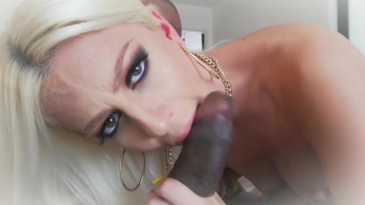 секс порно полных шлюх
