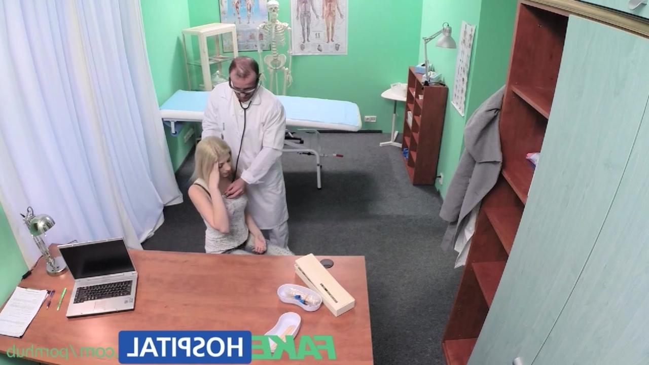 Доктор: порно видео онлайн, доктор бесплатно смотреть секс видео ...