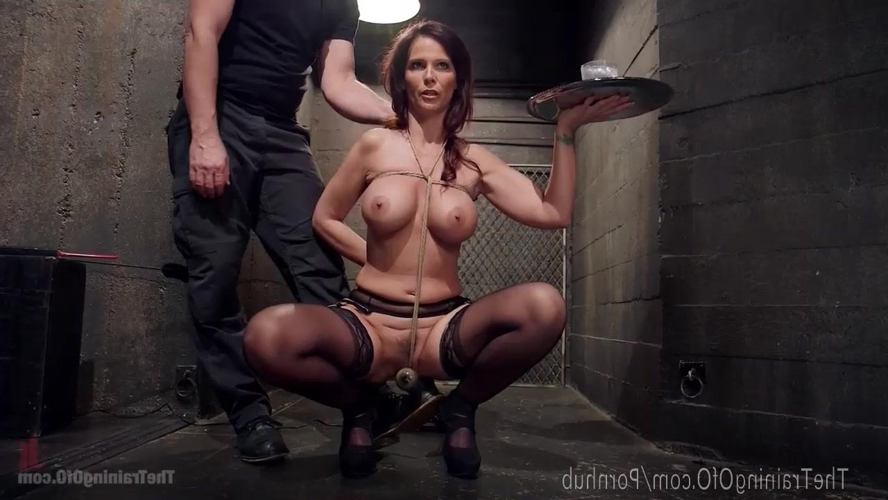 русский девушка официантка порно скачать бесплатно