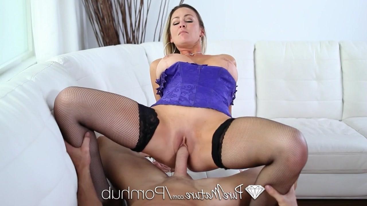 Порно видео онлайн в корсетах