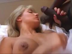 изменила мужу порно видео свежий выпуск